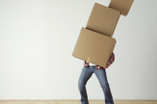 Déménager avec le couvre-feu : comment organiser son déménagement ?