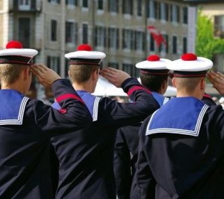 Déménagement Militaires & Fonctionnaires