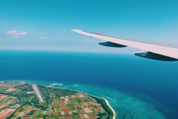 Déménagement en Polynésie - Tahiti
