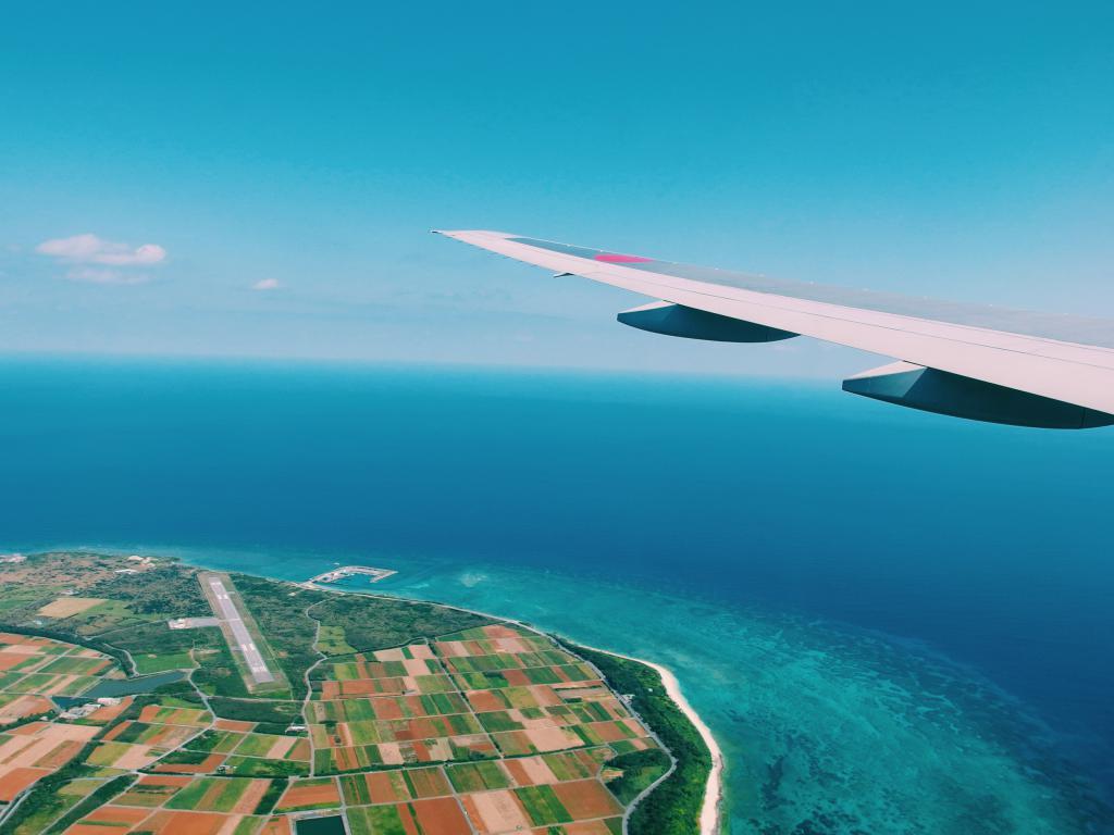 Déménager en Polynésie française - tahiti - Aux déménageurs Méditerranéens